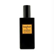 Robert Piguet 15244320906 Baghari Eau De Parfum Spray - 100ml-3.4oz