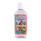 Humphreys Homoeopathic Remedies 0938472 Witch Hazel Facial Toner Citrus - 240ml