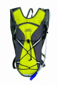 Texsport Medina Hydration Pack