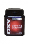 Oxy U-SC-1174 Cleansing Pads Maximum - 90 Pc - Pads