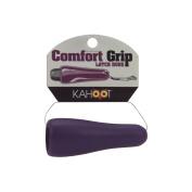 Kahoot 72391 Comfort Grip Latch Hook