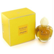 SUBLIME by Jean Patou Eau De Parfum Spray 70ml