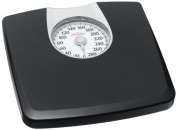 SUNBEAM HOUSEHOLD PRODUCTS sab602dq1-05 Dial Scale with Oversize