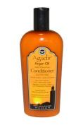 Agadir U-HC-5516 Argan Oil Daily Moisturising Conditioner - 350ml - Conditioner