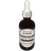 Herbasway 0994525 Laboratories Chocolate Guilt Free Formula - 60ml