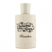 Juliette Has A Gun 14841928606 Romantina Eau De Parfum Spray - 100ml-3.3oz