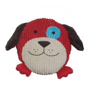 Sassafras 3610DG Pillow Friends - Dog
