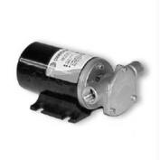 Jabsco Light Duty Reversible Diesel Transfer Pump - 18680-1000