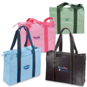 Golden Pacific 2020S Accent Tote - Sage