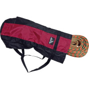 Liberty Mountain 145355 Hansen Rope Bag