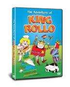 King Rollo [Region 2]