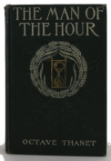 The Man of the Hour  [Paperback]