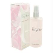 Byblos Rose Quartz by Byblos Eau De Toilette Spray 120ml
