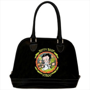 American Favorites ZHB-9057 Virgo Betty Zodiac Handbag