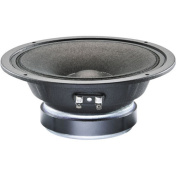 CELESTION TF0615MR 6 in. 50W Professional Midrange Speaker