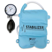 Complete Medical CHAT9296 Stabiliser Pressure Biofeedback