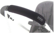 StrollAir HS33324 Stroller Handle Sleeve 61cm .