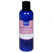 EO Hair Care Rose& Chamomile Conditioners 240ml 219355