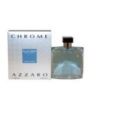 Loris Azzaro M-1033 Chrome by Loris Loris Azzaro for Men - 100ml EDT Spray