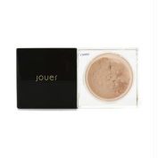 Jouer 15159230602 Glisten Brightening Powder - 7g-0.25oz