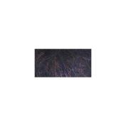 Embellishment Village 399563 Angelina Straight Cut Fibres 15ml-Plum