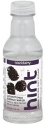 Hint 39494 Blackberry Water