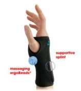 IMAK A20127 Smart Glove - Large