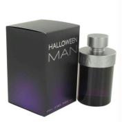 Halloween Man by Jesus Del Pozo Eau De Toilette Spray 120ml