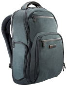ECBC K7102-40 Hercules Laptop Backpack -Green