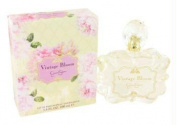 Jessica Simpson Vintage Bloom by Jessica Simpson Eau De Parfum Spray 100ml