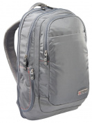 ECBC B7102-30 Javelin Daypack -Grey