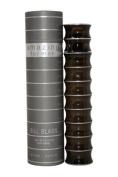 Bill Blass M-1380 Amazing - 100ml - EDT Spray