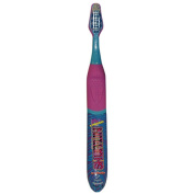 Brush Buddies 00328-24 LMFAO Singing Toothbrush - Sexy and I Know It and Party Rock Anthem