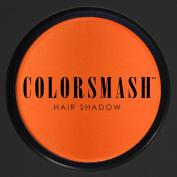 Colorsmash Hair Shadow Temporary Highlights