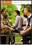 Alpha Omega Publications ES 9015 Essentials of Communication Complete Set