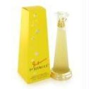 HOLLYWOOD by Fred Hayman Eau De Parfum Spray 50ml