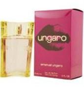 Ungaro By Ungaro Eau De Parfum Spray 90ml