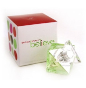 BRITNEY SPEARS 10132830 BELIEVE by BRITNEY SPEARS -  Eau De Parfum   SPRAY