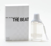 BURBERRY 10972665 BURBERRY THE BEAT LADIES - EDTSPRAY