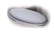 Drive Medical AGF-300 Swivel Seat Cushion