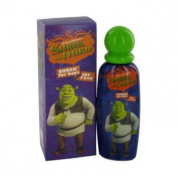 Shrek the Third by Dreamworks Eau De Toilette Spray 70ml