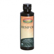 Manitoba Harvest 0151514 Hemp Seed Oil 350ml - 350ml