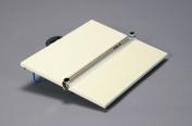 Martin Universal Design U-PEB1621M Martin PEB Board 41cm .x50cm . Drawing Kit