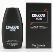 GUY LAROCHE 20201604 DRAKKAR NOIR by GUY LAROCHE -EDT SPRAY
