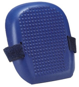 Allegro 037-7101 Standard Knee Pads hook and loop Straps