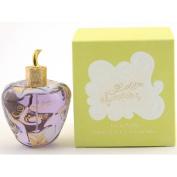 LOLITA LEMPICKA 10115925 LOLITA LEMPICKA -  Eau De Parfum   SPRAY