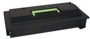 Kyocera Mita 352102530 Black Compatible Toner Cartridge