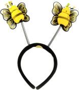 Princess Paradise 154860 Bumble Bee Child Antenna
