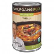 Wolfgang Puck Tortilla Soup 430ml