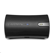 Garmin 010-01055-15, GLO  portable Bluetooth GPS and GLONASS  receiver for Mobile Devices